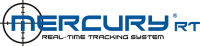 mercury-tracking-system